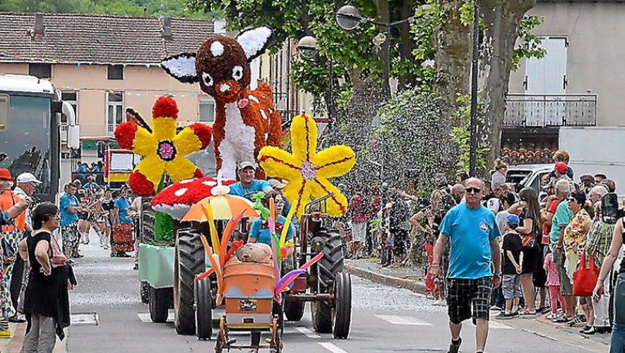 Que faire en Aveyron ce dimanche ? Le programme des animations