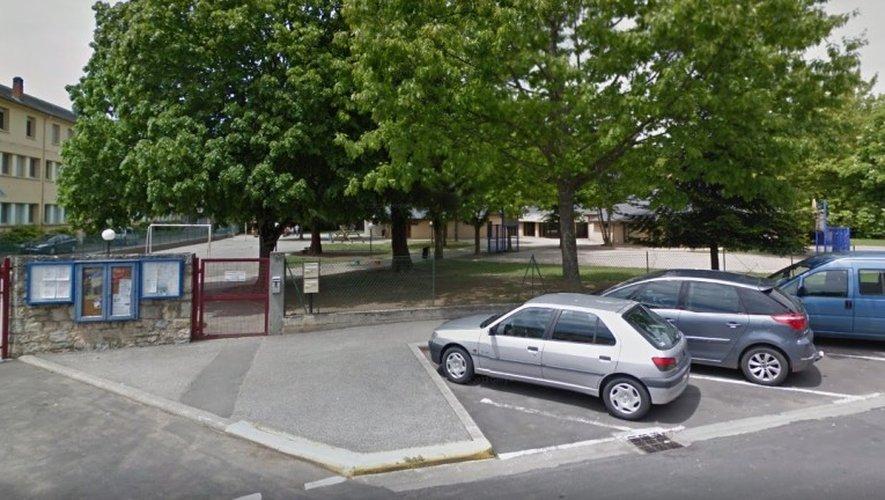Un rassemblement est programmé devant l'école Jean-Monnet mercredi 21 juin à 11 h 30.