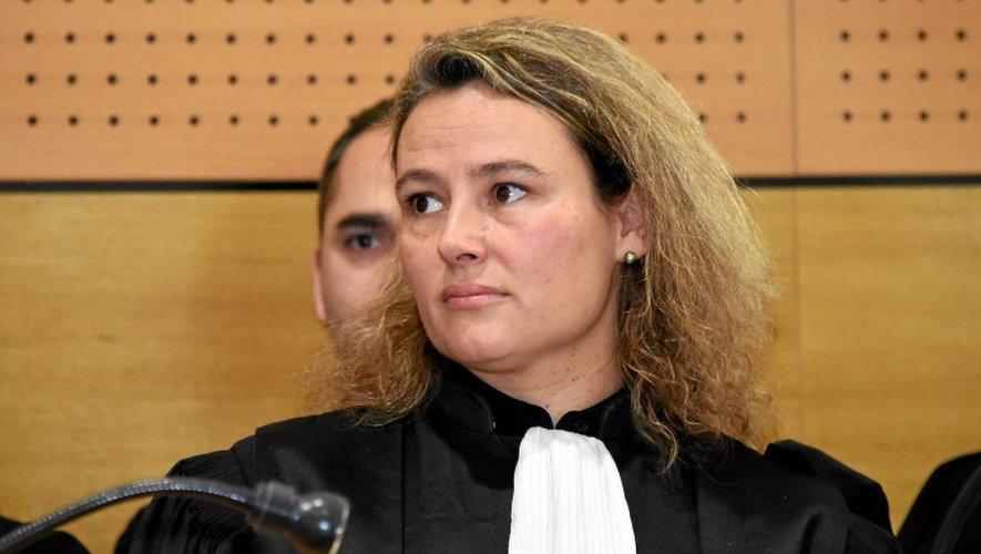 Condamnés pour avoir soutiré 17 000 € à un papy millavois