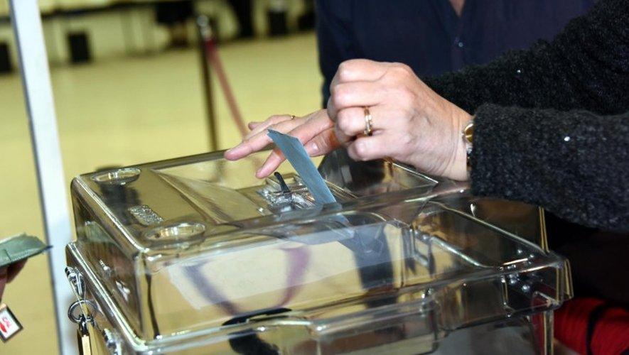 QUIZ. Êtes-vous prêts pour les élections législatives ?