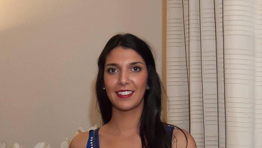 Miss Élégance Midi-Pyrénées à Marcillac: découvrez les candidates!