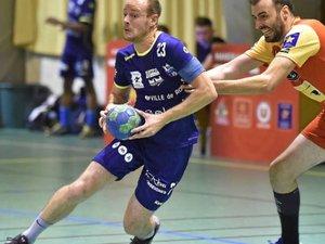 Handball : Le Roc doit rebondir et confirmer