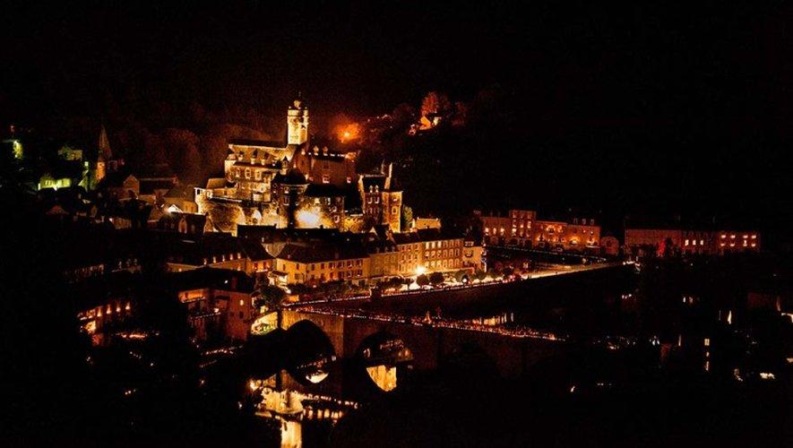 Concerts, musées, brocantes... Que faire en Aveyron ces prochains jours?