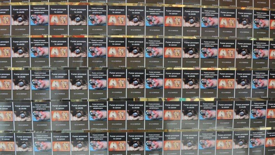 Paquet de cigarettes à 10€ : mécontents, les buralistes vont «bâcher les radars fixes»