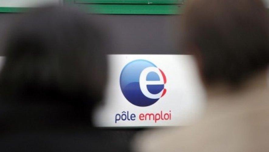 3,19 millions de demandeurs d'emploi étaient indemnisés fin janvier.