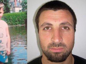 Alerte enlèvement : qui est Jason Lopez, le père kidnappeur ?
