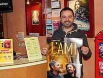 Cinéma. Record de fréquentation battu à La Strada de Decazeville