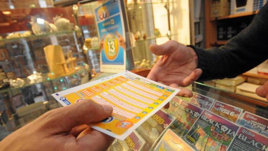 Loto : la gagnante du million d'euros habite en Occitanie