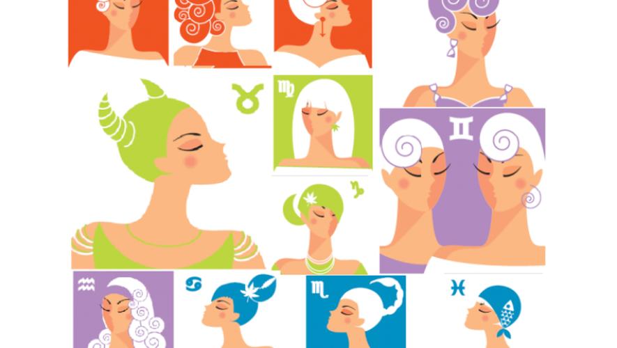 Horoscope : que vous réservent les astres pour cette année 2017?
