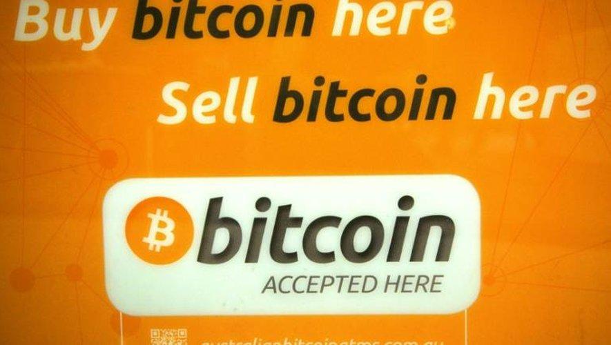 Le cours du bitcoin en devises de plusieurs pays émergents a augmenté encore plus qu'en dollars