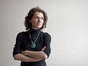 Mobilisation littéraire à Villefranche en soutien à une romancière turque