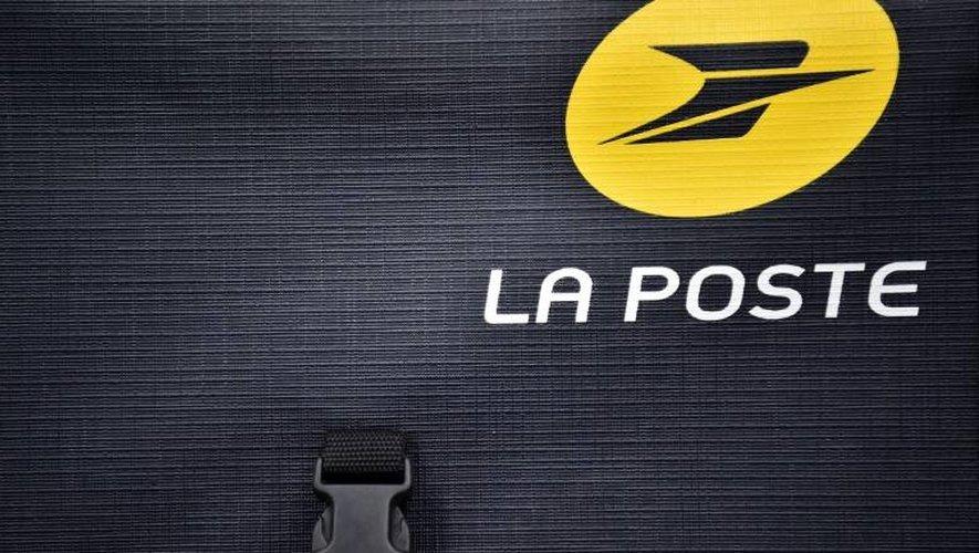 """La Poste s'est dotée dès 2015 d'un accord prévoyant un """"droit à la déconnexion, en dehors de son temps de travail"""""""