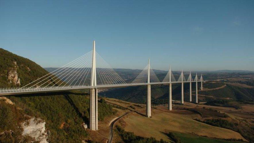 Le 14 décembre dernier, le Viaduc fêtait le douzième anniversaire de son inauguration.