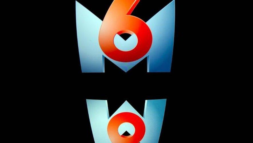 Audiences télé 2016 : M6 et la TNT progressent au détriment de TF1 et France 2