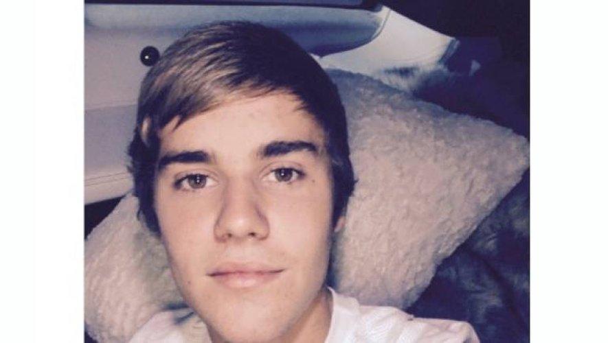 Justin Bieber, son retour, son selfie sur Instagram, sa tournée