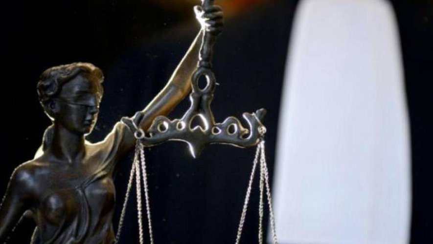 Justice : la demande de liberté de Marc Féral mise en délibéré