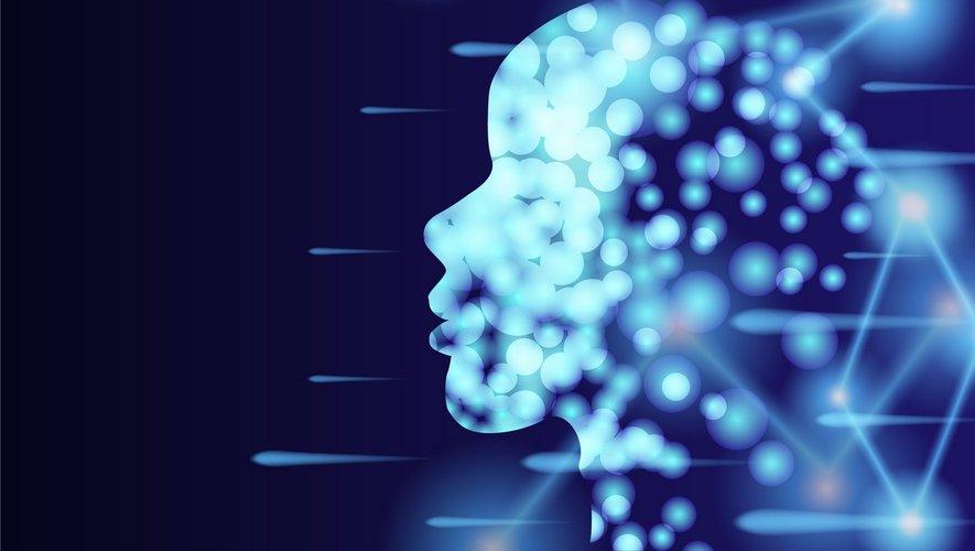 L'intelligence artificielle pour prédire l'efficacité de l'immunothérapie ?