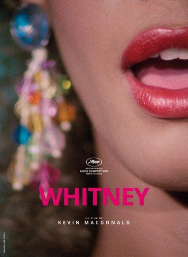 """""""Whitney"""" de Kevin McDonald arrive en salles le 5 septembre"""