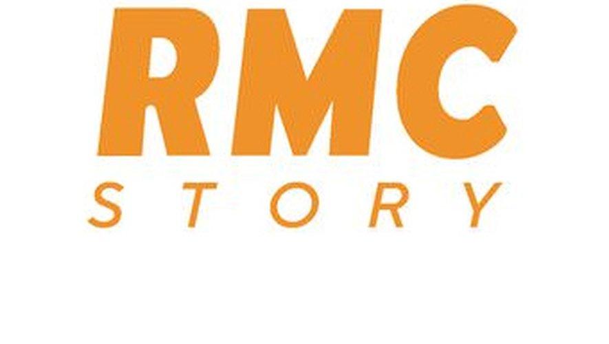 Numéro 23, chaîne de la TNT lancée en 2012, s'est rebaptisée ce lundi RMC Story
