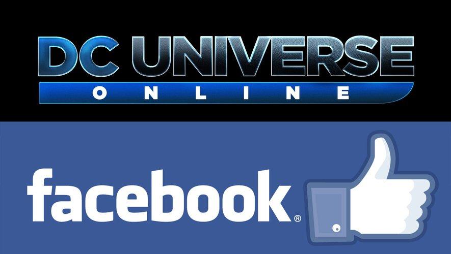 DC Universe, Facebook, Walt Disney Studio comptent bien rivaliser avec Netflix qui s'est largement imposé sur le marché du streaming ces dernières années.