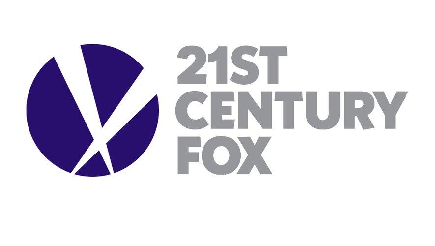 Le groupe de médias 21st Century Fox a investi 100 millions de dollars dans la jeune société Caffeine, spécialisée dans la diffusion en ligne de parties de jeux vidéo