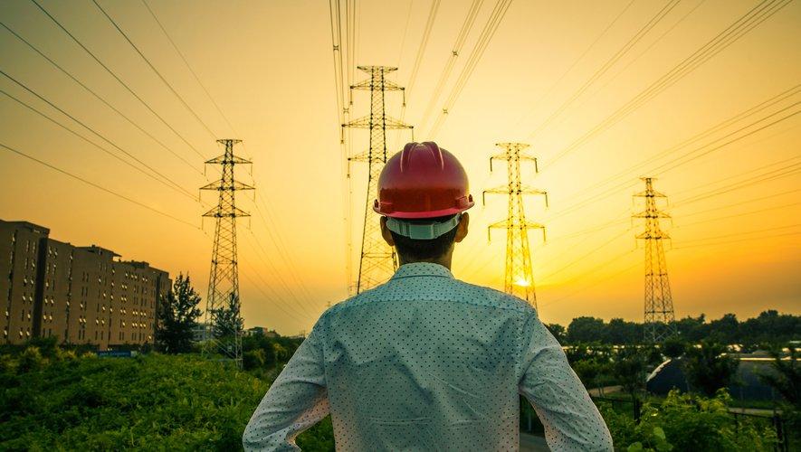 Les principales missions des gestionnaire de réseau sont d'acheminer l'électricité et le gaz jusqu'à chez vous, pour le compte des fournisseurs