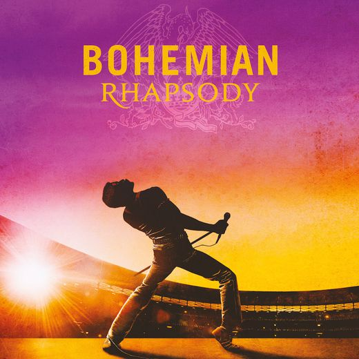 "La B.O. de ""Bohemian Rhapsody"" sera disponible avant la sortie du film en salles"
