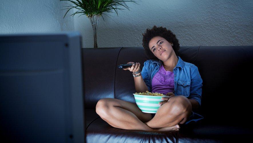 Les habitants de Mayotte sont les plus friands de télévision (91% de téléspectateurs chaque jour), devant les Martiniquais (87,4%) et les Guadeloupéens (86,7%).