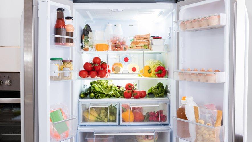 Ne pas pouvoir faire trois repas par jour et s'alimenter sainement est une réalité pour près d'un Français sur cinq, selon le dernier baromètre Ipsos-Secours populaire publié mardi.