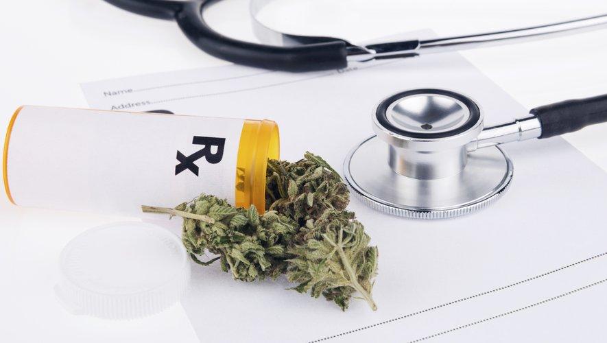 En France, les médicaments à base de cannabis peuvent faire l'objet d'une Autorisation de mise sur le marché (AMM) depuis 2013.