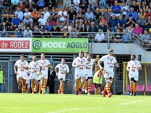 Rugby : quel est l'investisseur étranger tant attendu pour sauver Rodez ?