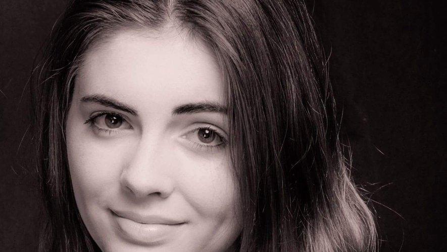 Miss Rodez : découvrez le portrait des 13 candidates