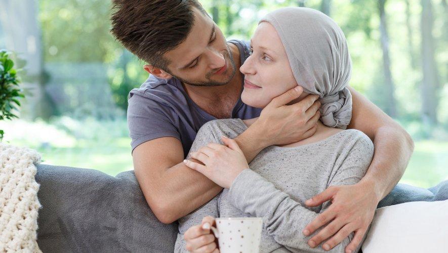 Un homme sur cinq et une femme sur six dans le monde développeront un cancer au cours de leur vie