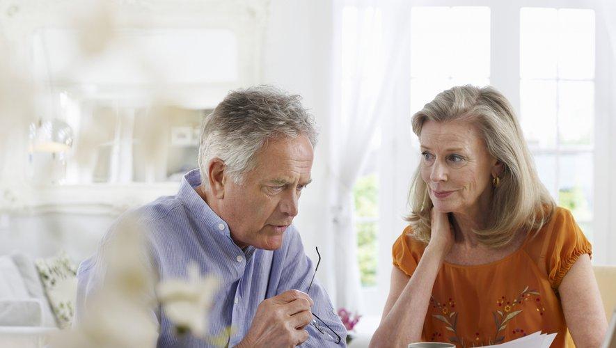 Avant de conclure un contrat avec un fournisseur d'énergie, vous devez disposer d'informations détaillées afin de pouvoir comparer les offres et de vous engager en toute connaissance