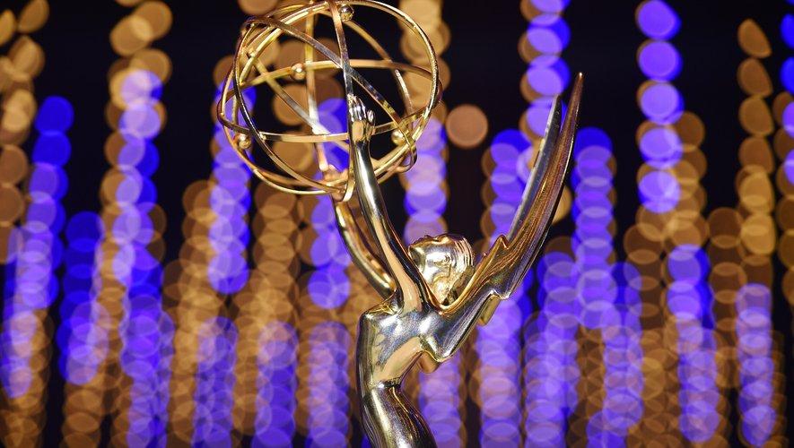 La 70e cérémonie des Emmy Awards se tiendra le lundi 17 septembre à Los Angeles