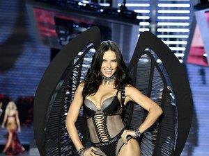 Le défilé Victoria's Secret reviendra à New York cette année