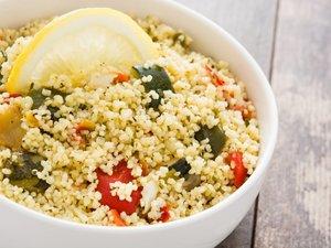 Menus santé : un déjeuner léger pour mieux digérer