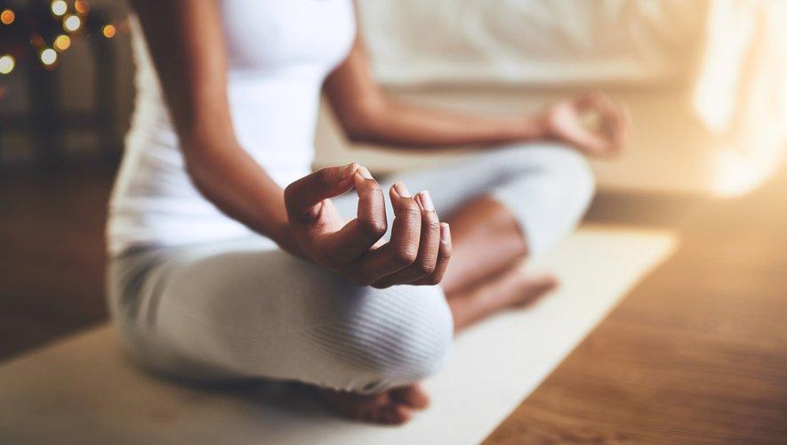 Les adeptes du yoga trouveront de nombreux événements gratuits durant le World Wellness Weekend.
