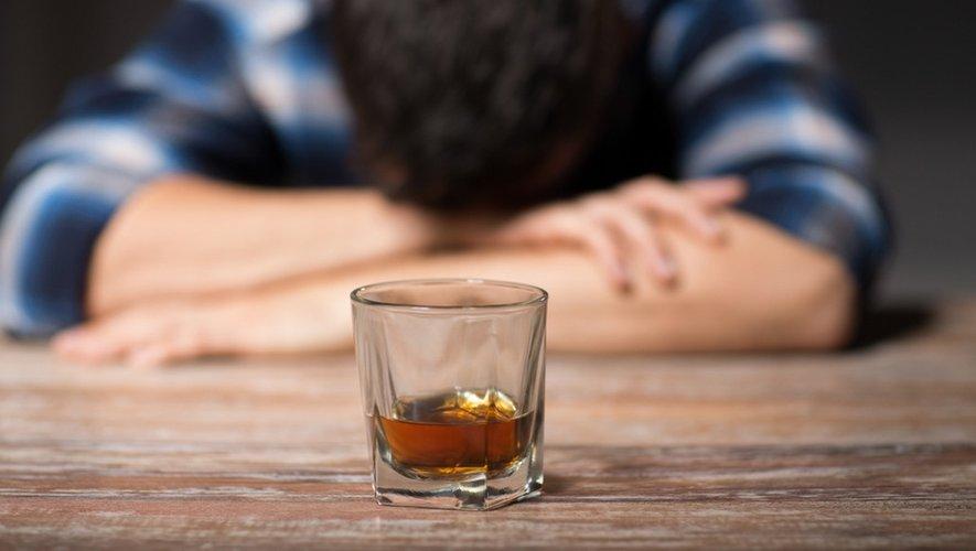 Dans le monde, l'alcool tue plus que le Sida ou le diabète