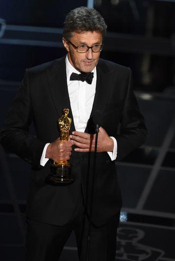 """Tournée dans un noir et blanc élégant, le film marque cette année un retour en force du réalisateur d'""""Ida"""", Oscar du meilleur film étranger en 2015."""