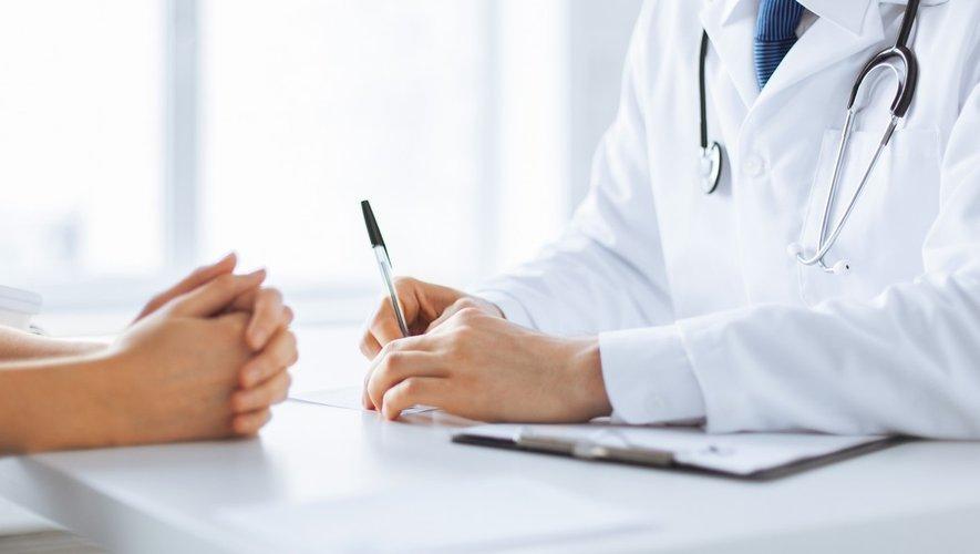 Sinemet contre Parkinson : la rupture de stock se prolonge