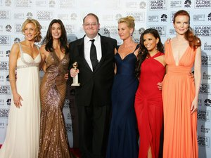 """""""Why Women Kill"""", la nouvelle série du créateur de """"Desperate Housewives"""""""