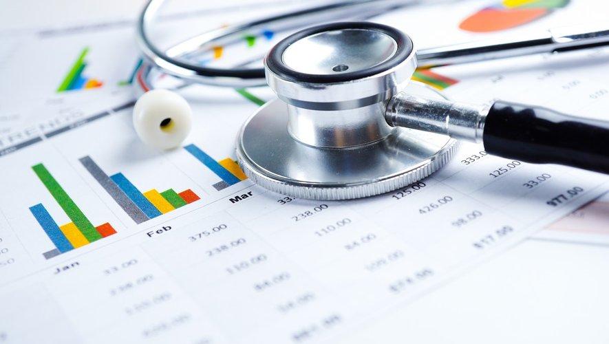 Génériques, économies à l'hôpital… comment boucher le trou de la Sécurité sociale ?