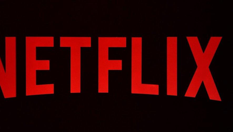 Netflix prévoit plus de 250 nouvelles séries originales à venir sur sa plateforme.