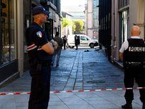 """Coups de couteau à Rodez : """"Va voir la police ou je te plante aussi"""""""