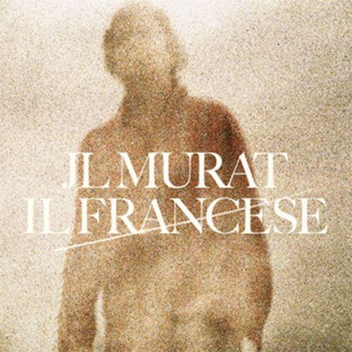 """""""Il Francese"""" de Jean-Louis Murat sort le 28 septembre"""