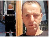 Assassinat de Pascal Filoé : l'agresseur avoue avoir asséné neuf coups de couteau