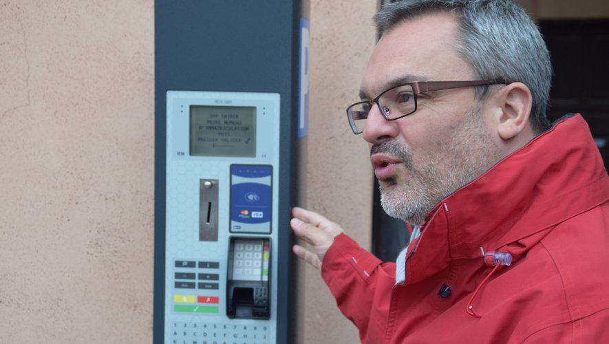 Drame de Rodez : Pascal Filoé, « un homme exemplaire auprès de tous »