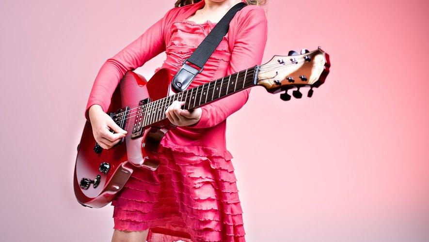 Musique, spectacles..., la saison culturelle est lancée