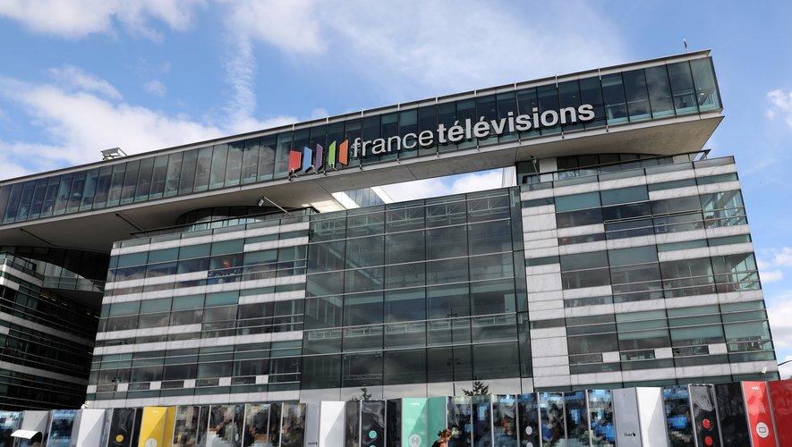 France 2 a réalisé d'excellentes audiences à la rentrée